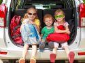 Изменилась льгота по транспортному налогу для многодетных семей