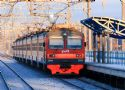Билеты в поездах на удалённых пригородных маршрутах Московско-Тверской ППК теперь оформляются без сбора